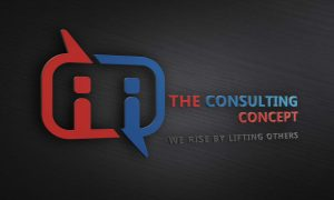 The Consulting Concept