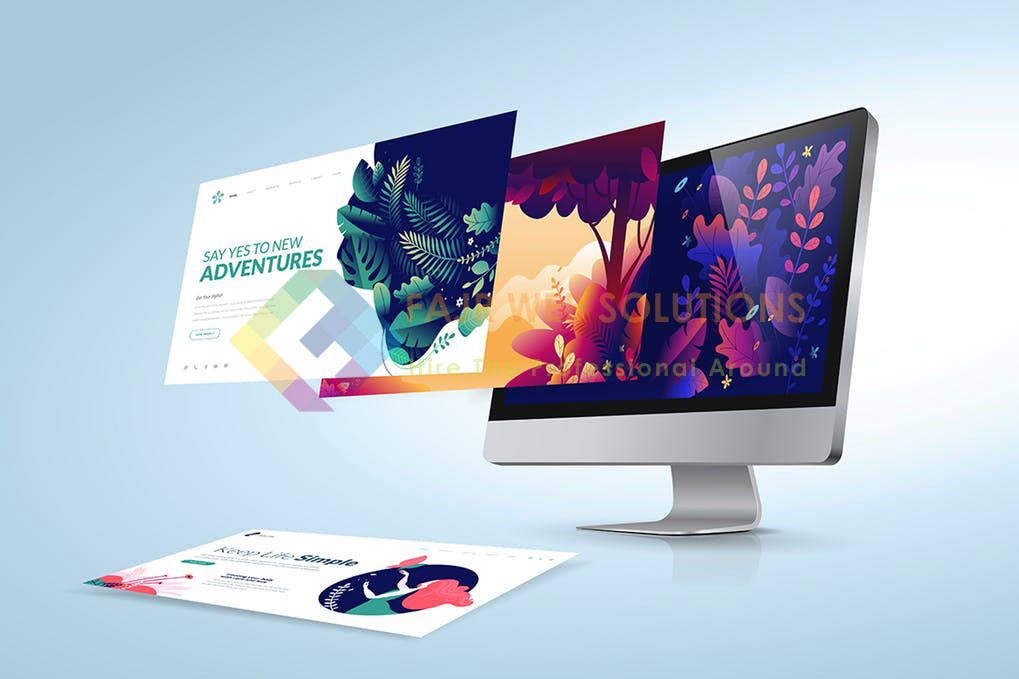 web-redesigning-services